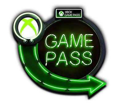 Xbox Game Pass 1 Monat kostenlos für Neukunden und ehemalige Kunden