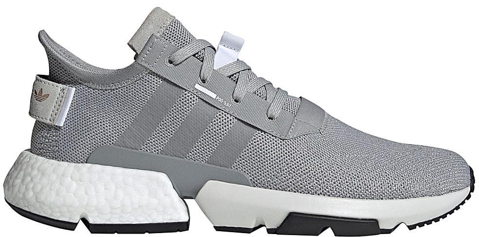 Adidas POD-S3.1 Schuh in verschiedenen Farben