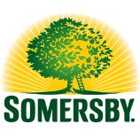 [Rewe/Kaufland + evtl. weitere Supermärkte] Kostenlose Mini-Dosen Somersby Cider (u.a. Apfel und roter Rhabarber)