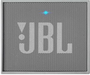 JBL Go in Grau für 9€ inkl. Versand über idealo