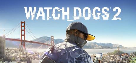 [STEAM] Watch Dogs 2 direkt bei Steam für 8,99€