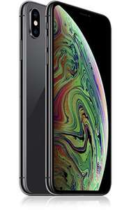 iPhone XS im Telekom Mobile L Vertrag Young+MagentaEins + 99 € Zuzahlung