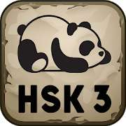 Android Freebie: Learn Mandarin - HSK 3 Hero - chinesische Schriftzeichen schnell beherrschen [Google Play Store]
