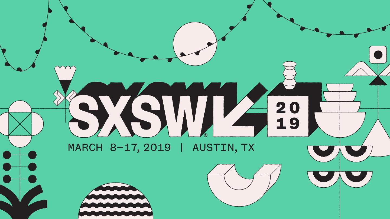 SXSW-Musik-Festival 2019 1173 MP3 Songs Legal und Kostenlos zum herunterladen [per Torrent]