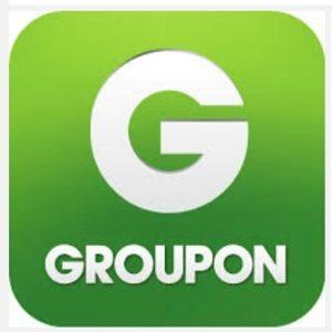 GROUPON - 30% auf lokale Deals bei max. 20€ Rabatt // Neukunden