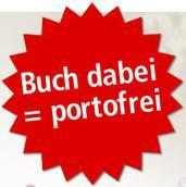 """Neue """"Portokiller"""" / Füllartikel für weltbild.de => gratis Versand (wie immer 10€ MBW)"""