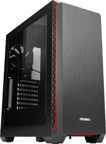 Gaming PC - HardwareRat 700
