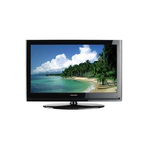 """[Offline] Berlet - Grundig 32"""" LCD TV für 199 Euro"""