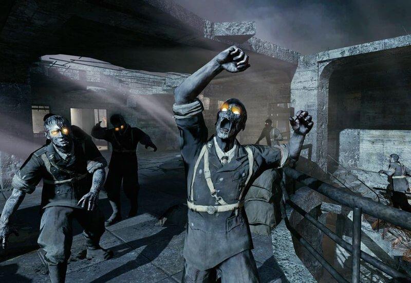 Black Ops (PC)
