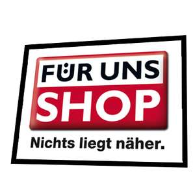 *LOKAL* (Für Uns Shop Dillingen) Bosch, Siemens, Neff Hausgeräte mit 22% auf Aktionsgeräte z.B. TI903509DE EQ.9 Serie 300 Kaffeevollautomat