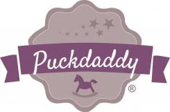 10% Rabatt auf alles bei Puckdaddy