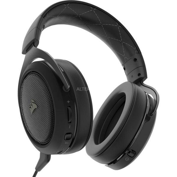 Corsair HS70 Gaming Wireless Headset