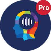 Free Android-Apps: Mind Melody Pro (4.6*), White Noise Pro(4.6*), NavMusik - Offline-Musik-Player für Wear OS (4,1*) [Google Play Store]