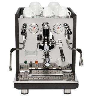 15% auf ALLES Espresso Perfetto| z.B. Siebträgermaschine ECM Synchronika 2464,15€, auch Kaffee, Zubehört etc.