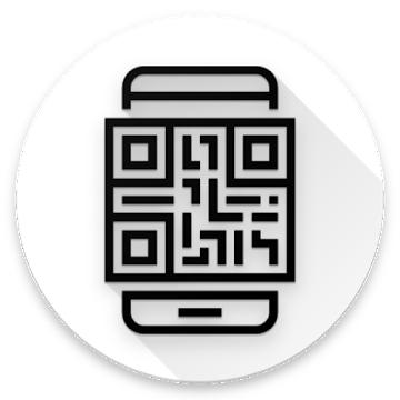 [Google Playstore] QR- und Barcode-Scanner - FastQR