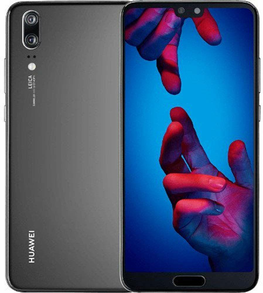 """[Vorbestellung] Huawei P20 Smartphone 5.8"""" - FHD+, Kirin 970, 4GB, (128GB Version) für 324.15€ (Amazon.it)"""