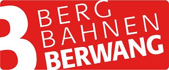 Winkemann Fest 2019 - Gratis Berg- und Talfahrt mit der Sonnalmbahn Berwang in der Tiroler Zugspitz Arena - 3sat Alpenpanorama