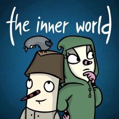 The Inner World (PS4) für 4,99€ (PSN Store)