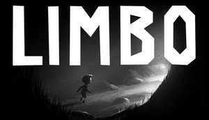 Limbo (Steam + DRM freien Download) für 1,99€ im Humble Store