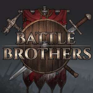 Battle Brothers [Rundenstrategie] [Humble Store] [Steam]