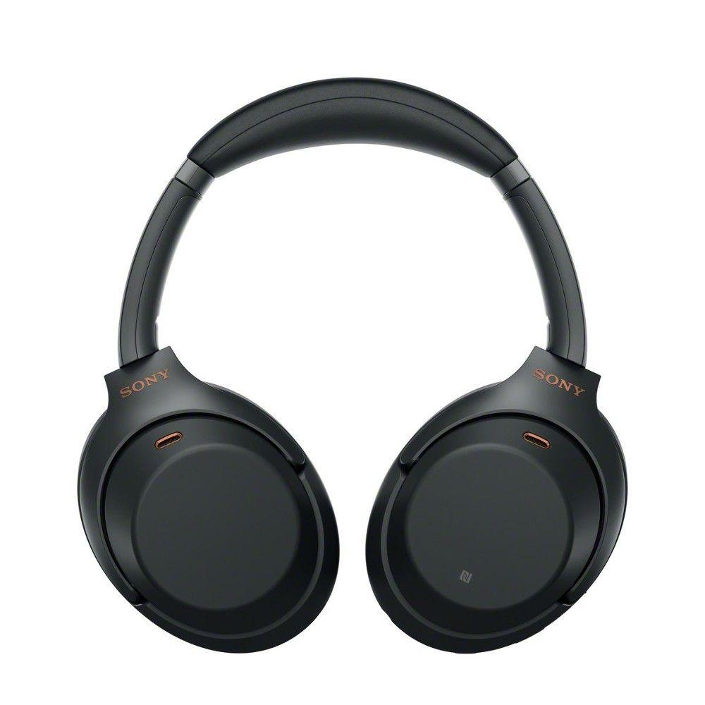 Sony WH1000XM3 Schwarz inkl. Versand Expert Online