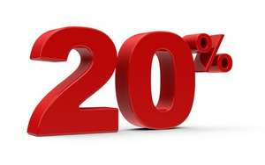 (lokal Herne Mayersche) -20% auf alle Spiele