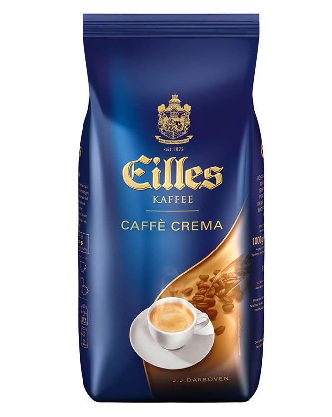 [Norma] Eilles Caffee Crema/Espresso 1,1kg für 8,99€ (= 8,17€ /kg)[ lokal]+++ Frosta Fertiggerichte für 2,22€