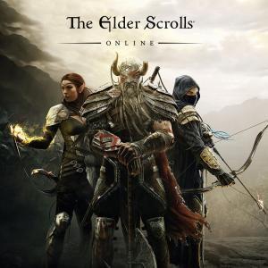 The Elder Scrolls Online + Prologquest zu Elsweyr (PC & PS4 & Xbox One) kostenlos zocken vom 28. März bis 3. April.