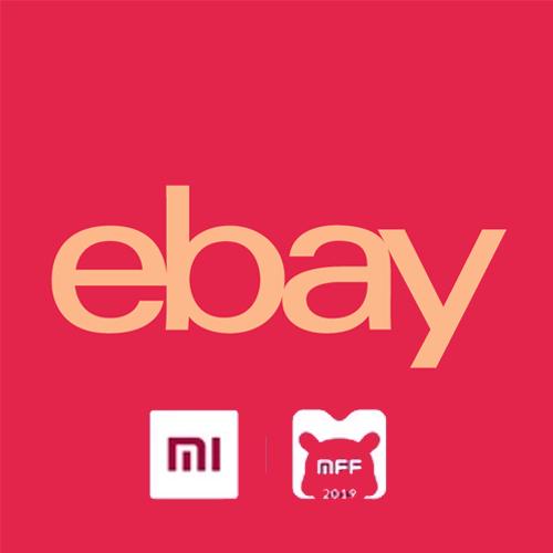 15% Gutschein auf ausgewählte Xiaomi Artikel [eBay]