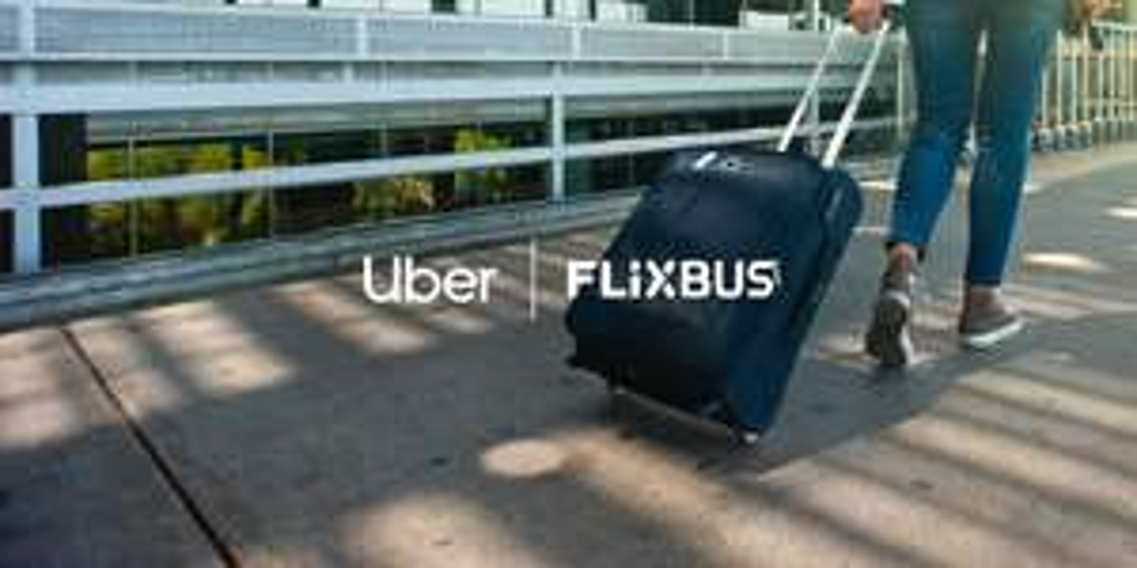 UberX / Uber Green 10€ ohne MBW / 50% Rabatt