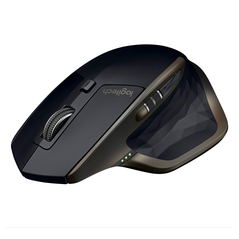 F/S LOGITECH MX Master Wireless Mouse 910-004362