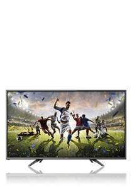 """Dyon Enter 48 Pro (48"""" Full HD) Fernseher mit Triple-Tuner für 179€"""