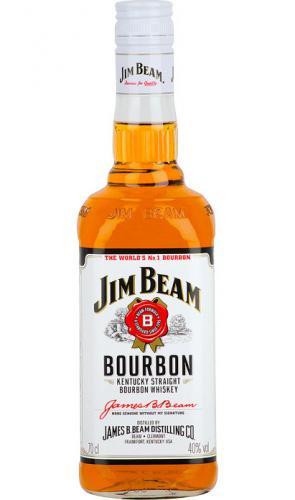 Jim Beam 0,7L 8,88€ [OFFLINE] Bundesweit?