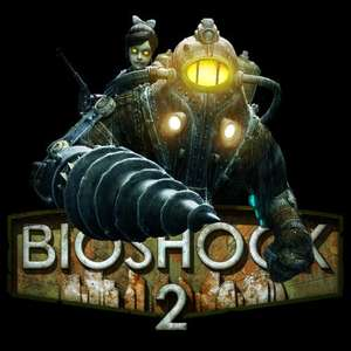 FREE PC Games: Bioshock 2, Max Payne 1+2, Borderlands, Midnight Club 2