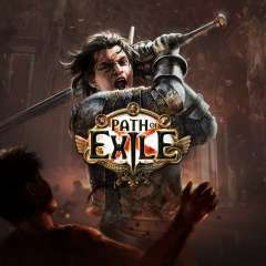 [PS4] [PSN] Path of Exile (Free2Play)