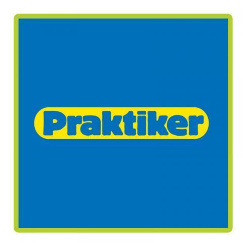 Praktiker Bad Oeynhausen - 30 % auf alles ab 19.11.2012