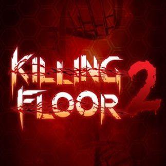 Killing Floor 2 kostenlos spielen [Steam]