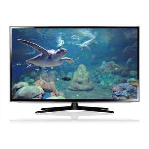 "Samsung UE40ES6100: 40"", Full-HD, 3D (inkl. 2 Brillen), DVB-T/C, CI+ @ Cyberport Cybersale"