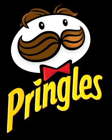 OFFLINE: PENNY Framstag (23./24.11.) Pringles 190gr-Packung (wie die mit XXL-Schriftzug, aber ohne diesen)