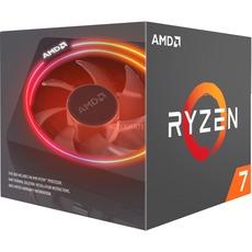 [alternate + paydirekt] AMD Ryzen 7 2700X Box (Sockel AM4, 12nm, 8x 3.70GHz, YD270XBGAFBOX) | ggf. 10€ Cashback extra via gutscheinsammler