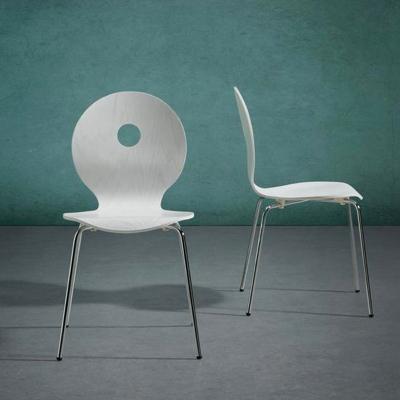 Ab 20 Uhr: 30% Rabatt auf Stühle & Bänke aus dem Exklusiv Online-Sortiment