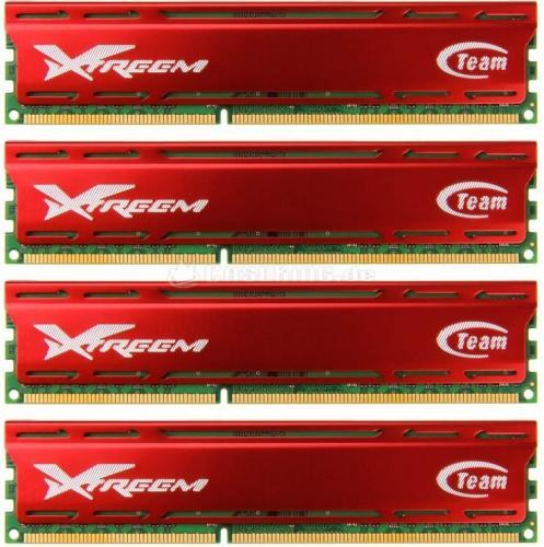 32GB DDR3 Arbeitsspeicher für die Nerdkiste!