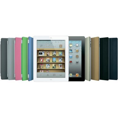 Apple® iPad 2 64 GB WIFI schwarz - B-Ware im Conrad eBay Shop