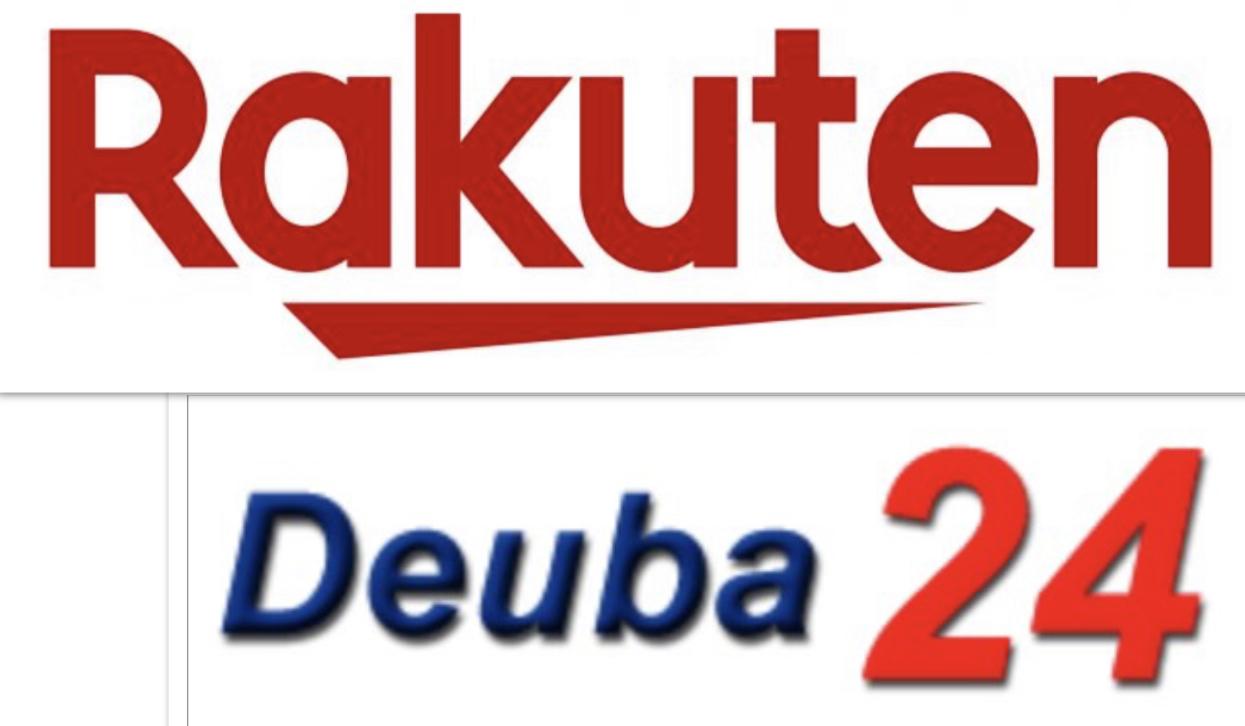 20-fache Rakuten Superpunkte im DEUBA24-Shop über 700 Artikel - z.B. Nebelmaschine m. Fernbedienung für 20,90€ + 6,00€ SP mit Paydirekt GS