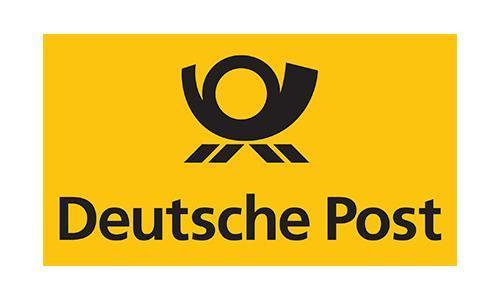 Postfach für 14,90 bei Deutsche Post