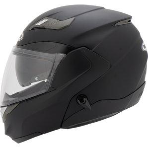 Probiker KX5 Klapphelm (Verschiedene Farben)  !!! Motorradhelm !!!