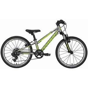 Conway MS 100 - 20 Zoll Kinderfahrrad 9,4kg