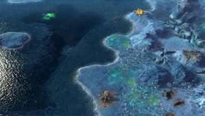 Civilization Beyond Earth The Collection Steam Key