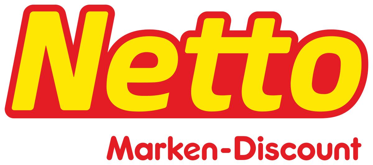 [Netto MD] 15% Rabatt auf die 25€ C&A und KINO Geschenkkarten