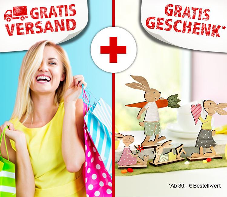 WELTBILD - Gratis Versand bis 31.03.19 ohne Mindestbestellwert plus Geschenk ab 30 € Einkaufswert